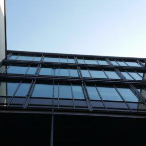 fasadevask kristiansand